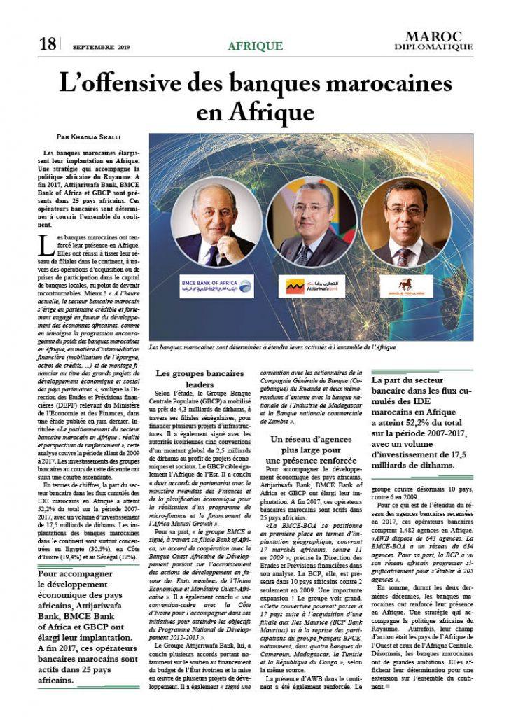https://maroc-diplomatique.net/wp-content/uploads/2019/09/P.-18-Banques-M-en-Afrique-727x1024.jpg