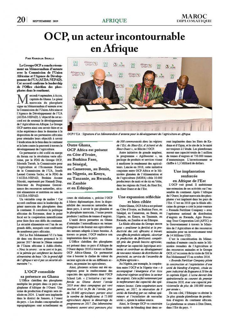 https://maroc-diplomatique.net/wp-content/uploads/2019/09/P.-20-OCP-727x1024.jpg