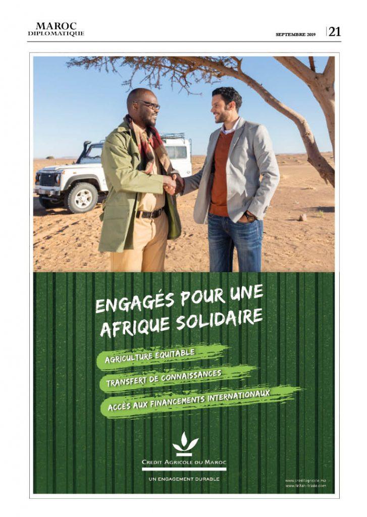 https://maroc-diplomatique.net/wp-content/uploads/2019/09/P.-21-CAM-727x1024.jpg
