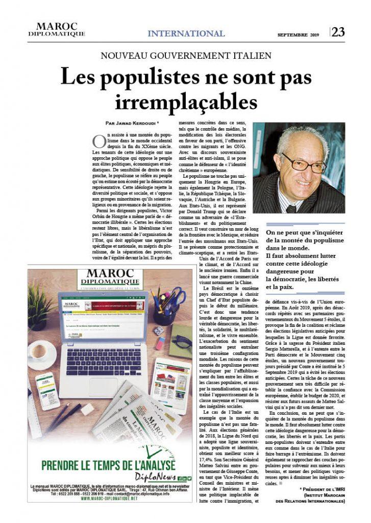 https://maroc-diplomatique.net/wp-content/uploads/2019/09/P.-23-Kerdoudi-727x1024.jpg