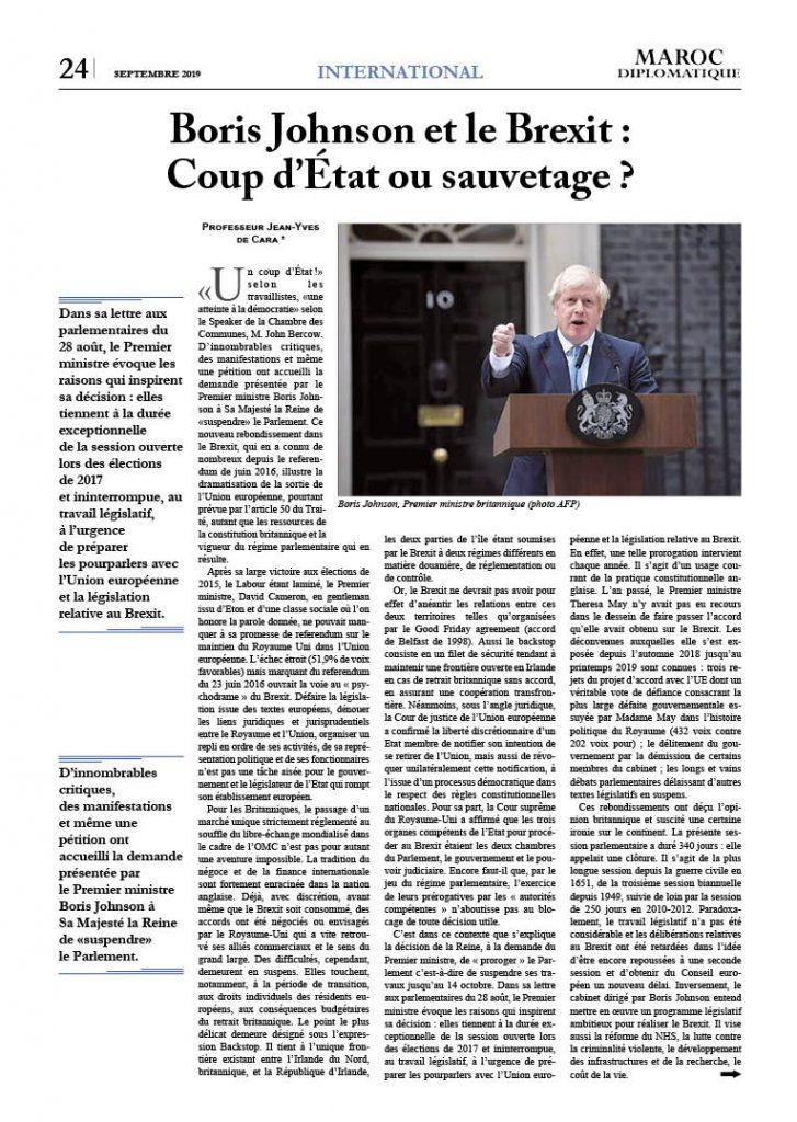 https://maroc-diplomatique.net/wp-content/uploads/2019/09/P.-24-Brixit-727x1024.jpg