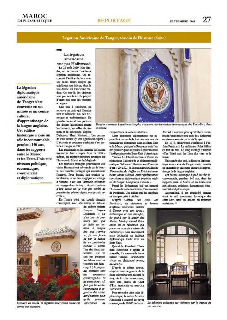 https://maroc-diplomatique.net/wp-content/uploads/2019/09/P.-27-Reportage-Tanger-2-727x1024.jpg