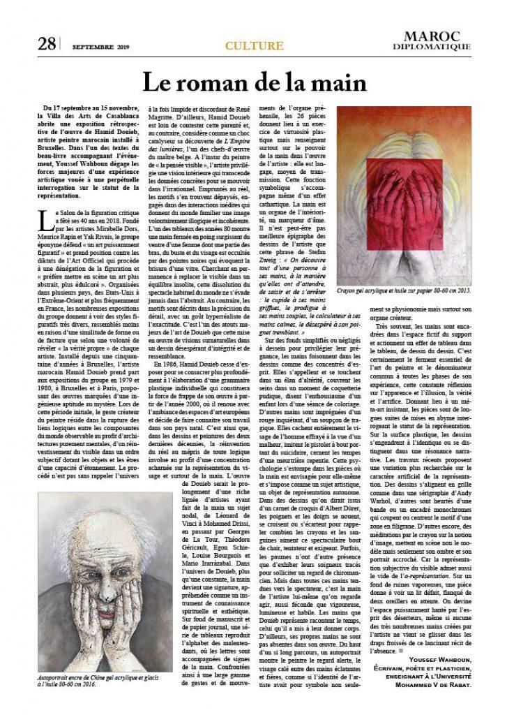 https://maroc-diplomatique.net/wp-content/uploads/2019/09/P.-28-Culture-727x1024.jpg