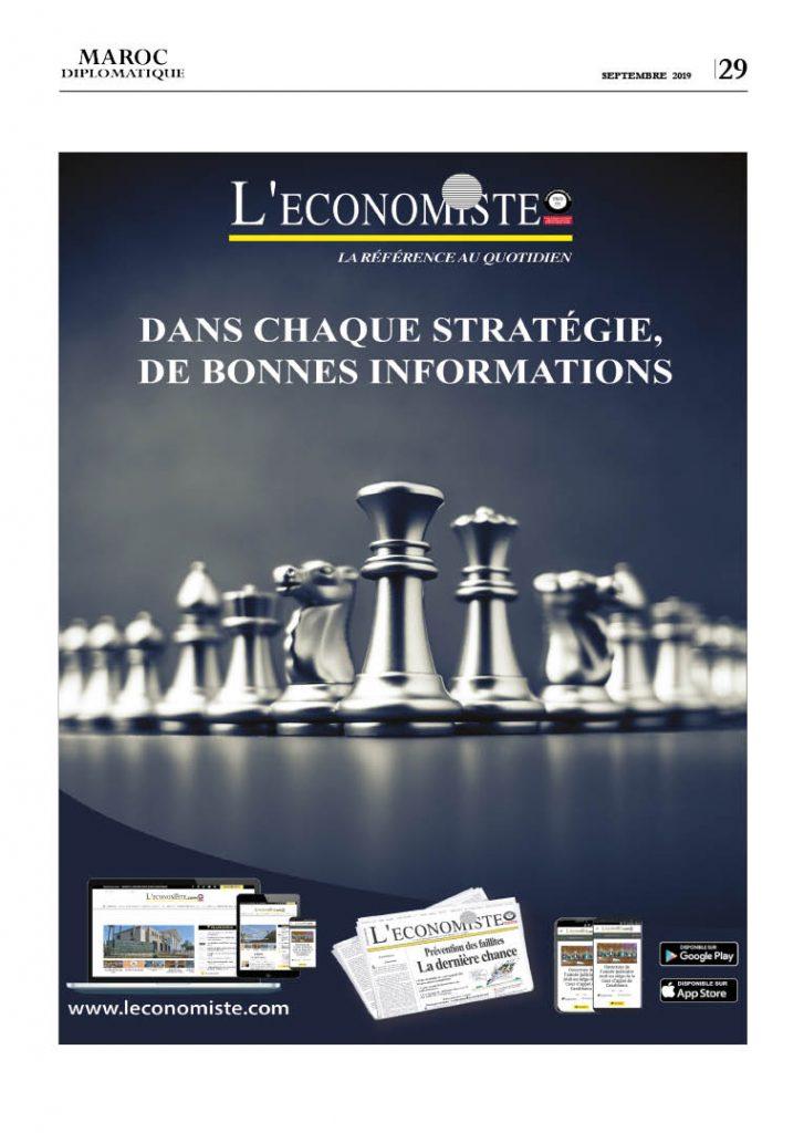 https://maroc-diplomatique.net/wp-content/uploads/2019/09/P.-29-Léconomiste-727x1024.jpg