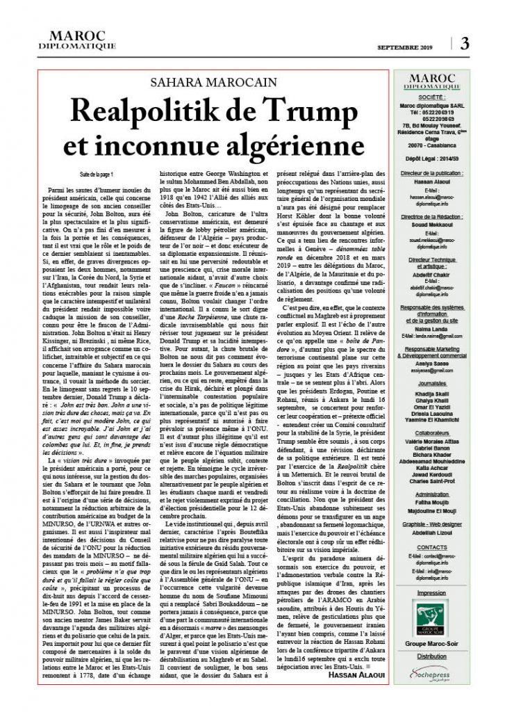 https://maroc-diplomatique.net/wp-content/uploads/2019/09/P.-3-Edito.-727x1024.jpg