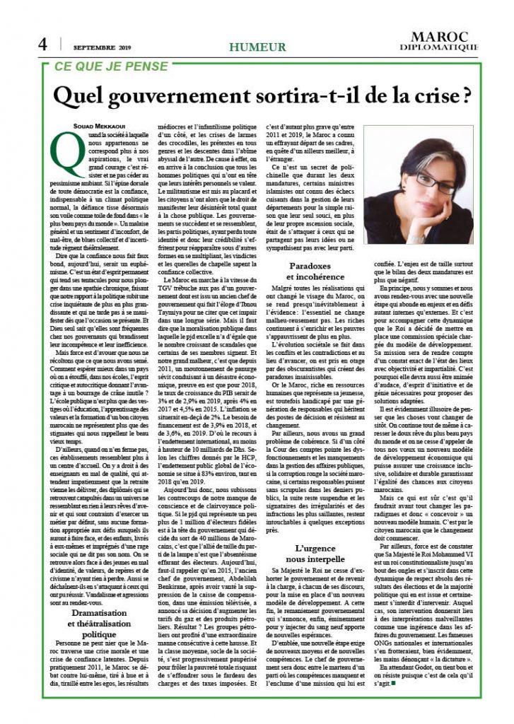 https://maroc-diplomatique.net/wp-content/uploads/2019/09/P.-4-Ce-que-je-pense-Sep-2019-727x1024.jpg
