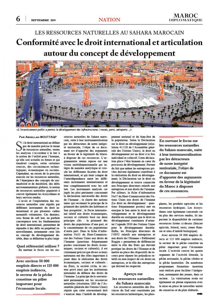 https://maroc-diplomatique.net/wp-content/uploads/2019/09/P.-6-Mouttaqui-727x1024.jpg