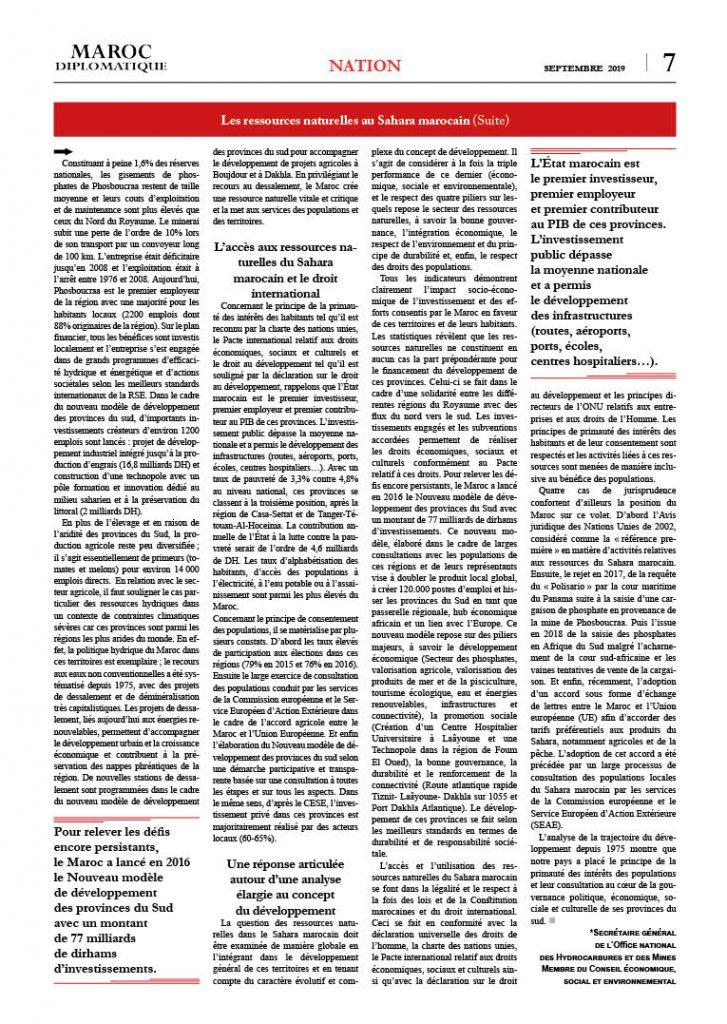 https://maroc-diplomatique.net/wp-content/uploads/2019/09/P.-7-Mouttaqui-2-727x1024.jpg