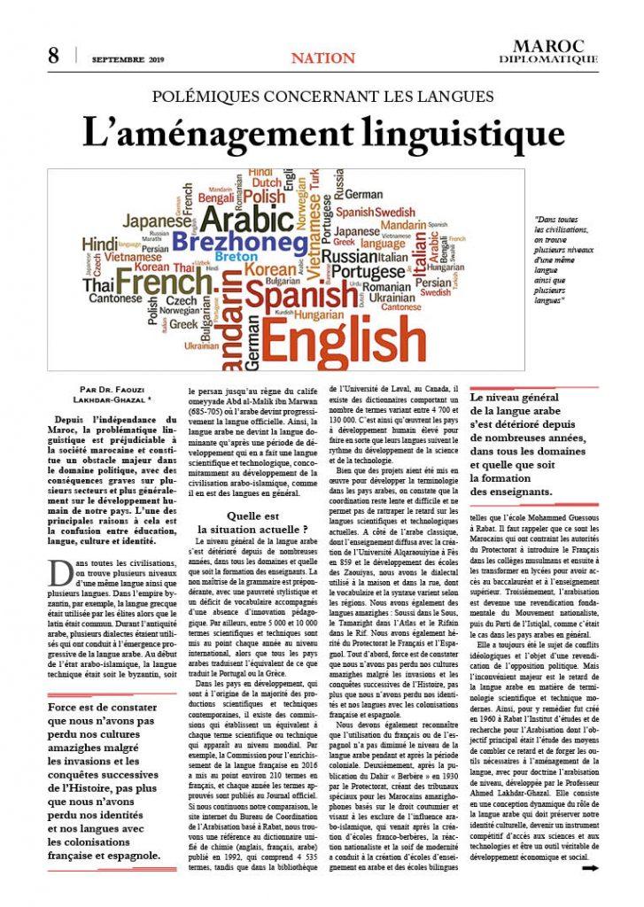 https://maroc-diplomatique.net/wp-content/uploads/2019/09/P.-8-Langues-727x1024.jpg
