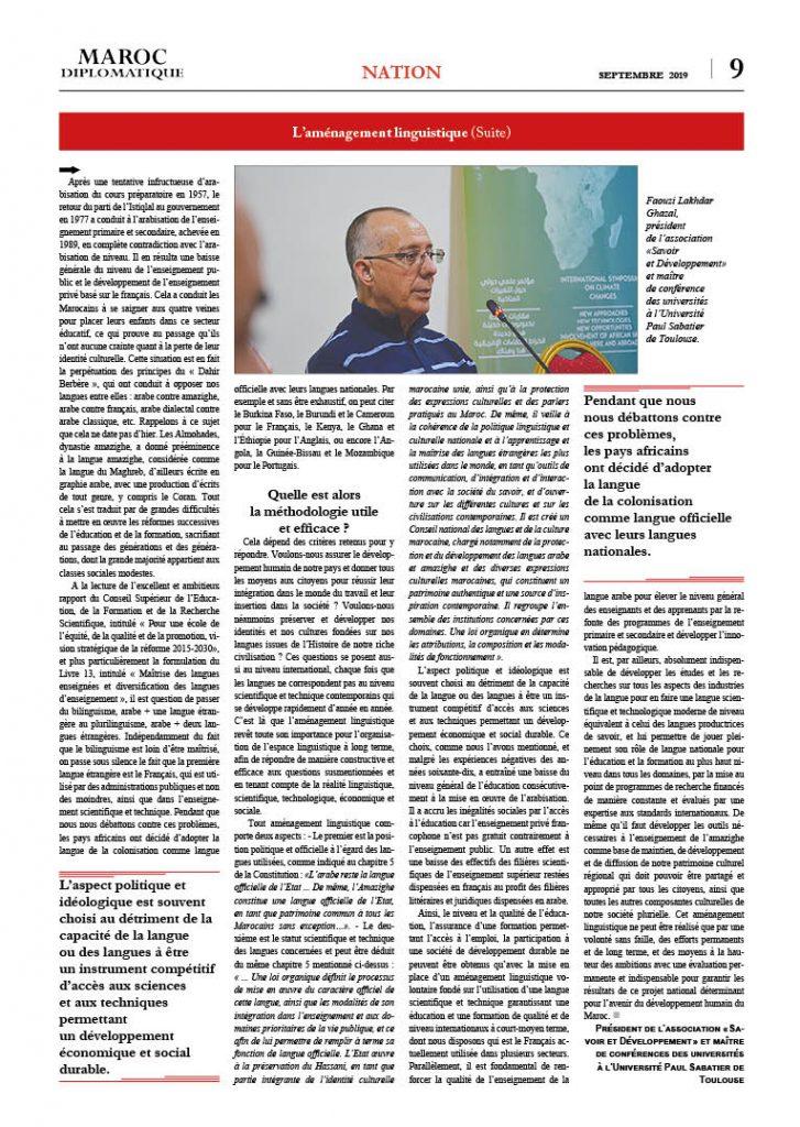 https://maroc-diplomatique.net/wp-content/uploads/2019/09/P.-9-Langues-2-727x1024.jpg