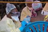 RDC: un ex-ministre soupçonné de détournement d'argent destiné à la lutte contre Ebola