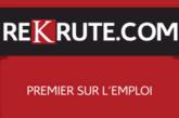 Rekrute lance un simulateur de salaire gratuit