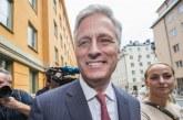 Etats-Unis: Robert O'Brien succède à John Bolton