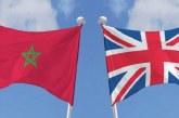 Post-Brexit: Le Royaume-Uni appelé à développer ses relations avec le Maroc