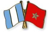 Sahara: le Guatemala pour une solution qui respecte la souveraineté nationale du Maroc