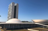 Sahara : Le Sénat brésilien adopte une motion de soutien à l'initiative d'autonomie proposée par le Maroc