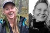 Scandinaves assassinées à Imlil: le procès en appel ajourné
