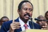 Soudan: Le premier gouvernement post-Béchir dévoilé