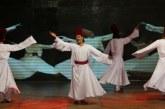 Le Maroc participe au Caire au Festival international de Samâa et de la musique sacrée