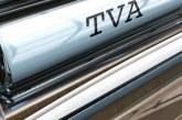 Près de 33 MMDH de crédits de TVA remboursés aux entreprises à fin 2018