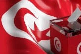 Election présidentielle anticipée : Un grand test pour la démocratie naissante en Tunisie