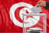 Démarrage de la campagne électorale en Tunisie avec la participation de 26 candidats