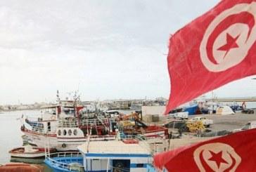 Deux morts dans le naufrage d'une embarcation au large de la Tunisie