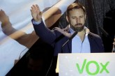 Espagne: VOX attaque le Maroc