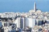 Des ambulances, des camions et des bus scolaires pour Casablanca-Settat