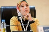 Libertés individuelles: Amina Maelainine bouscule le PJD
