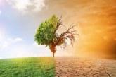 """Les changements climatiques, """"une menace"""" pour les droits de l'homme"""