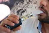 L'Etat de New-York interdit les cigarettes électroniques aromatisées