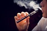 Les Etats-Unis vont interdire les cigarettes électroniques aromatisées