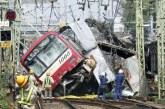 Japon: 35 blessés dans une collision entre un train et un camion