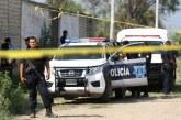 Mexique : arrestation d'un commando de 70 personnes armées dans le sud du pays