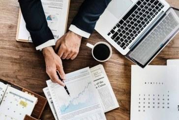 Ralentissement continu du commerce mondial des services en 2019