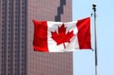Canada: fortes créations d'emplois avant le début des élections