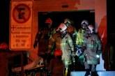 Brésil: Au moins 11 morts dans un incendie dans un hôpital à Rio