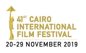 """Festival du film du Caire : 5 marocains au jury du """"prix des critiques arabes du cinéma européen"""""""
