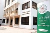 Domaine public hydraulique: la Cour des comptes fait le point