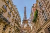 Logement: Paris dépasse 10.000 euros le mètre carré