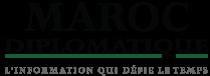 Maroc Diplomatique