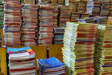 Rentrée scolaire : la colère des libraires