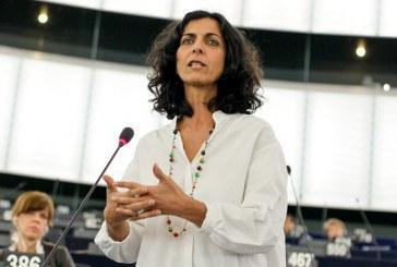 Arrestations en Algérie: le Parlement européen réagit