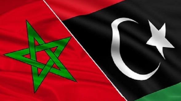 Crise libyenne