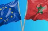 L'UE lance un projet de migration légale circulaire entre le Maroc et l'Espagne