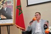 Younes Moujahid : Les dispositions de la Charte de déontologie du journalisme sont conformes aux bonnes pratiques journalistiques
