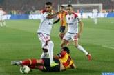 Ligue des champions 2019 : la CAF déclare officiellement l'Espérance de Tunis vainqueur