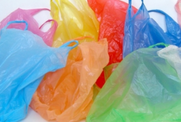 Mohammedia: Saisie de 4,3 tonnes de produits de plastique