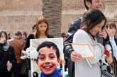 Ouverture du procès de la mort d'un enfant qui a secoué l'Espagne